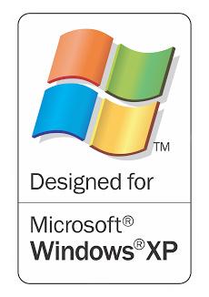 NTS Computing : Contact Us